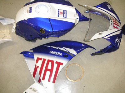 FIAT R1