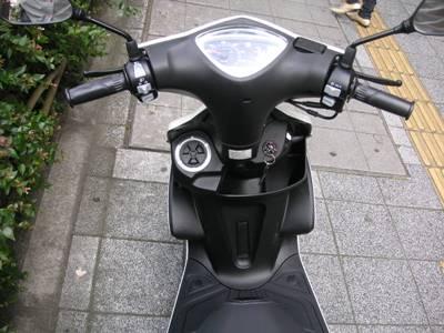 RSZ100