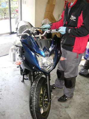 XJ6-S