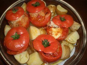 tomato_20080917002038.jpg