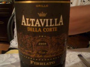 wine_20080915171709.jpg