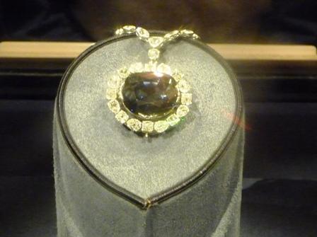 kuro Diamond