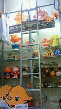 satochan_convert_20081009221333.jpg