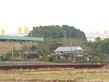 トヨタ九州2
