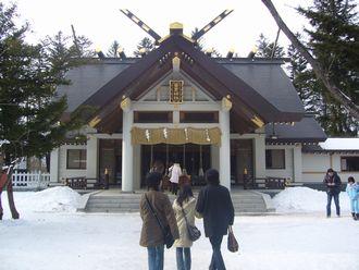 2009hatumoude1.jpg