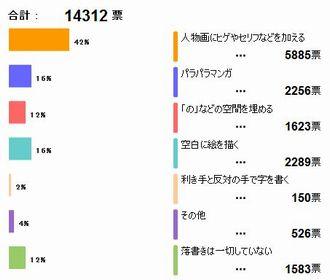 kyoukasyo-rakugaki.jpg