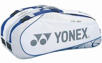 tennisbag.jpg