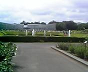 神代植物公園③