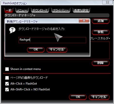 flashgot5.jpg