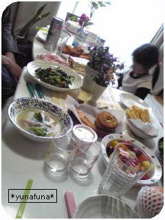 Image594.jpg