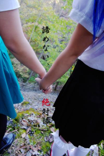 higurashi19 2