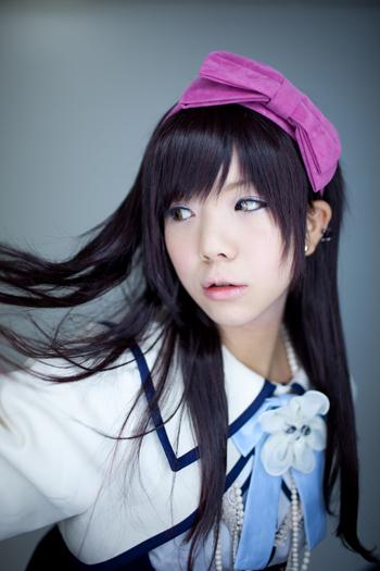acashi 01
