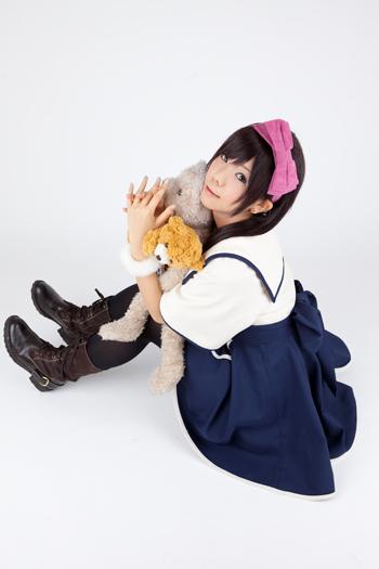 acashi03.jpg