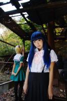 higurashi10.jpg