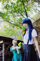 higurashi15.jpg