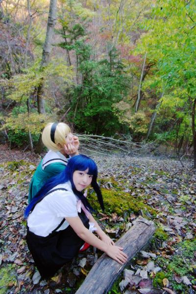 higurashi21.jpg