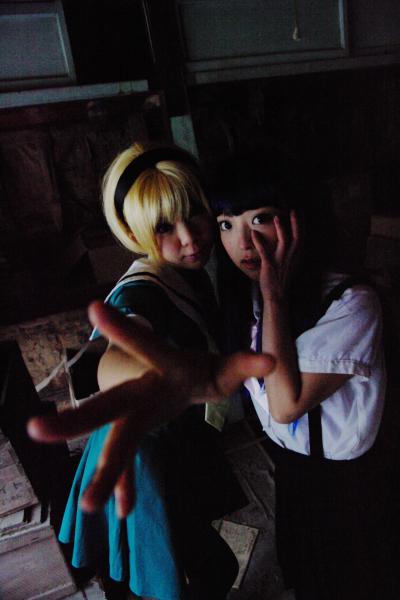 higurashi24.jpg