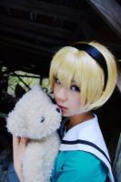 higurashi5.jpg