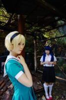 higurashi7.jpg