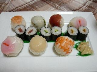 2.15寿司