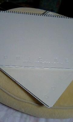 20070728223534