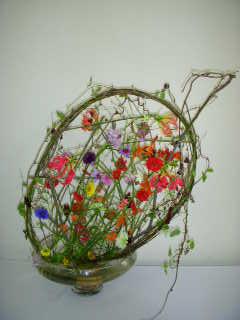 flower084201.jpg