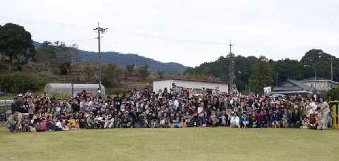 09-10-25_集合-S