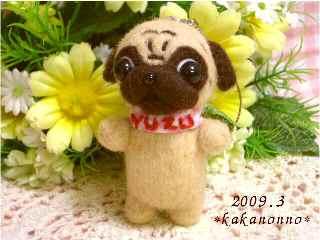 yuzu1-1.jpg