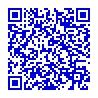 KYQR_Code.jpg