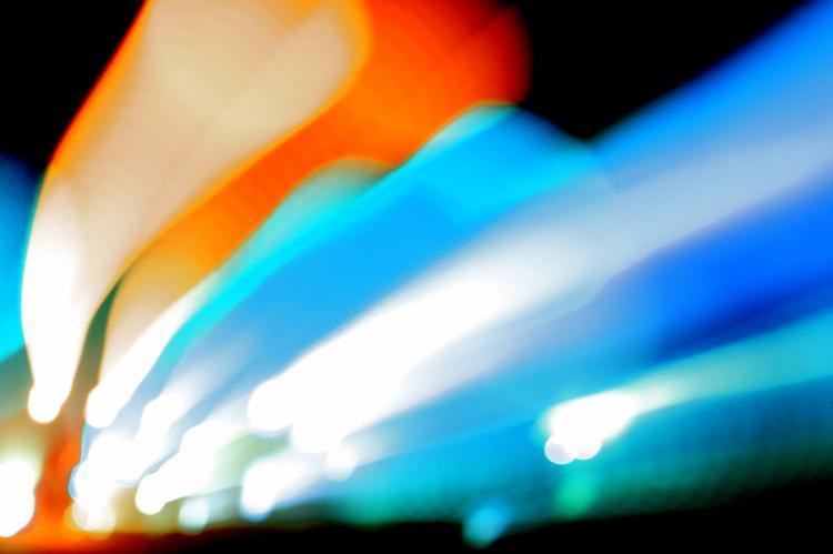 DSC_8874_2_convert_20090222164906.jpg