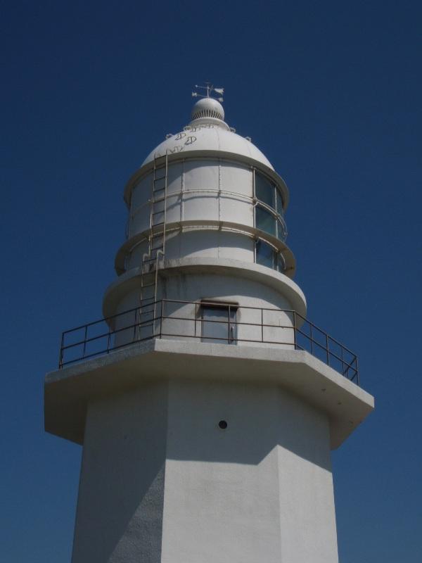 剣崎灯台4