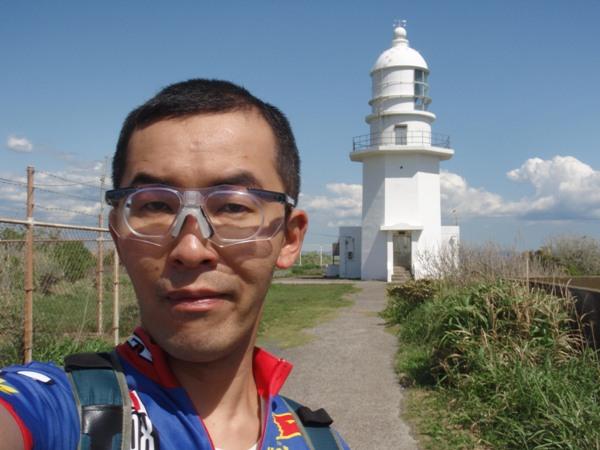 剣崎灯台5