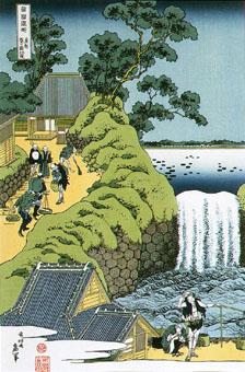 hokusai_063.jpg