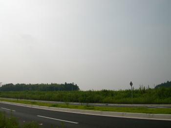 tukuba2.jpg