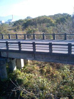 蟹川工事26