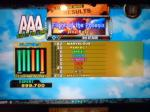 ESP Flight of the Phoenix PFC
