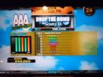 BSP DROP THE BOMB PFC