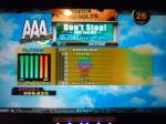 DSP Dont Stop!(AMD 2nd MIX) PFC