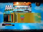 DSP Electrified PFC
