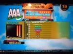 DSP KISS ME ALL NIGHT LONG PFC