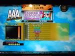 DSP CUTIE CHASER(MORNING MIX) PFC