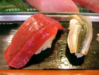 daiwasushi2.jpg