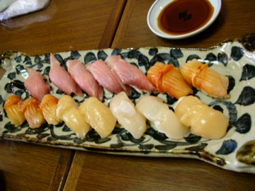 sushisei2.jpg