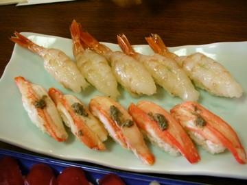 sushisei3.jpg