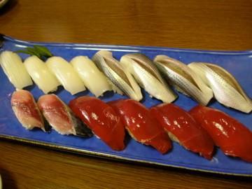 sushisei5.jpg