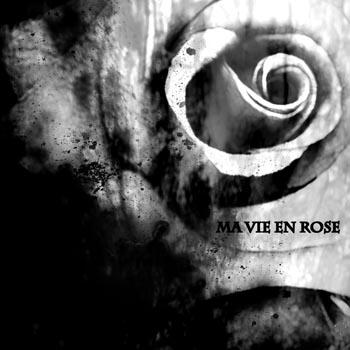 rosehyousi.jpg