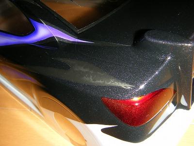 oyacolor01 105