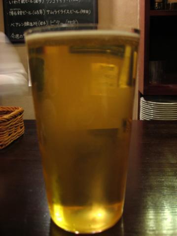 beer_3618.jpg