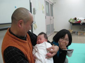 huku091129-03-800.jpg