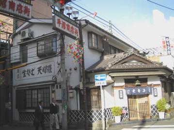 kadohei_0018.jpg